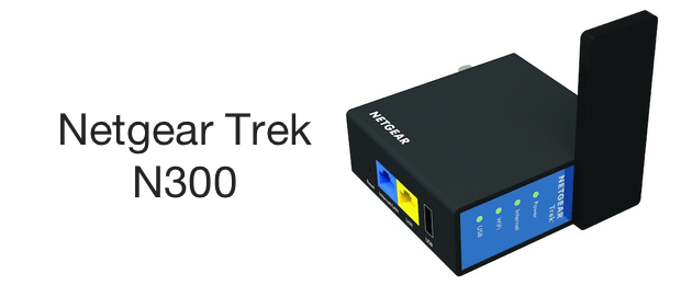 netgear-treck-n300-avrmagazine