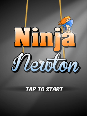 ninja-newton-giochi-ipad-avrmagazine-7