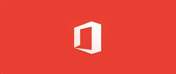 office-avrmagazine-iphone-ipad