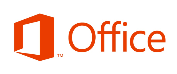 office su ipad-avrmaagzine