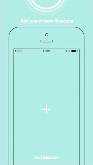 placed-applicazioni-iphone-avrmagazine-2