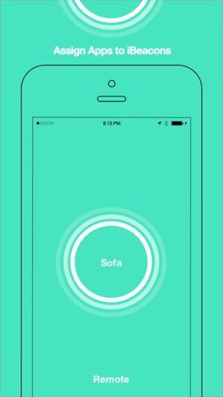 placed-applicazioni-iphone-avrmagazine