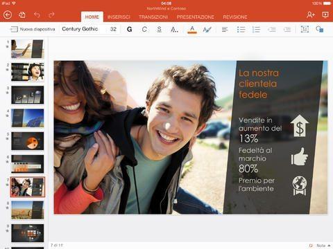 powerpoint-applicazione-ipad--avrmagazine