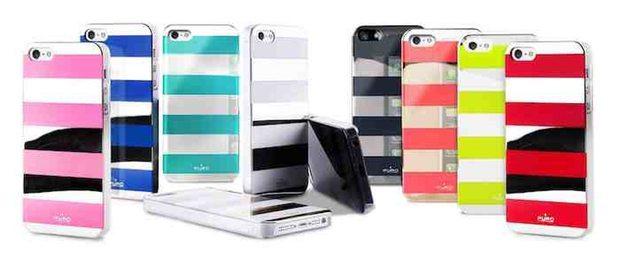 puro-cover-iphone-collezione-primavera:estate-avrmagazine