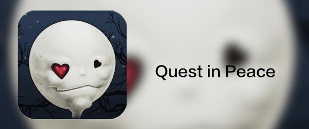 quest-in-peace-avrmagazine