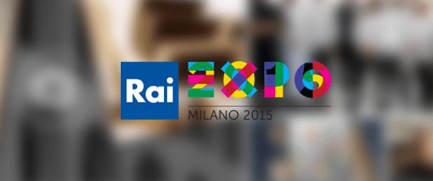 rai-expo-applicazioni-iphone-avrmagazine-logo