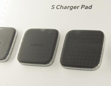 s-cherger-pad-galaxys5-avrmagazine