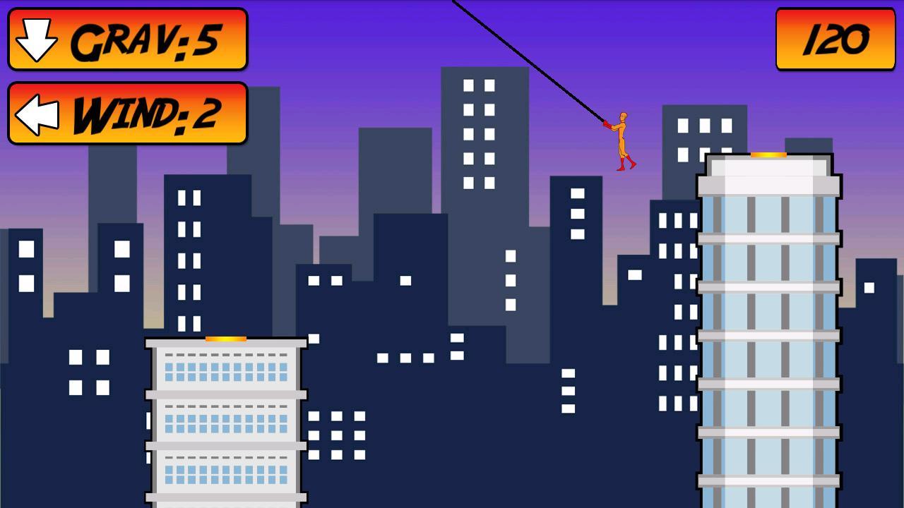 spider_stickman2-android-avrmagazine