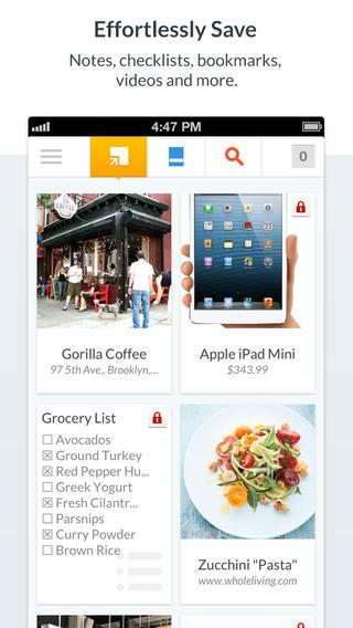 spingpad-applicazioni-iphone-avrmagazine