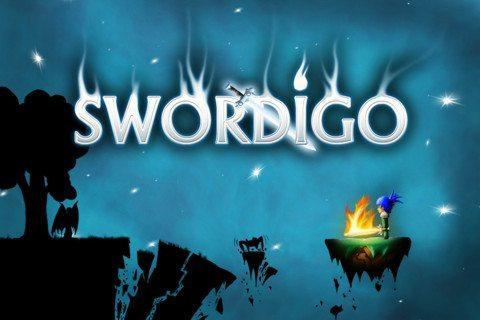 swordigo-iphone_android-avrmagazine