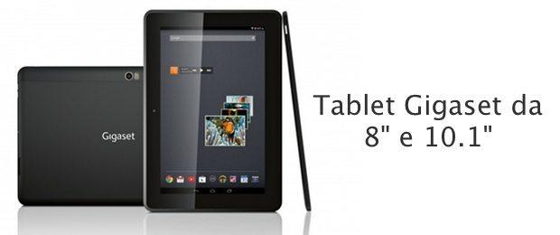 tablet-gigaset-logo-avrmagazine