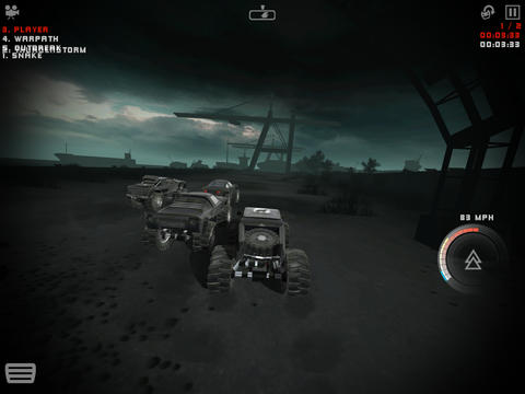 uber-racer-3d-monster-truck-nightmare-giochi-iphone-ipad-avrmagazine-1