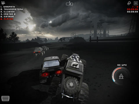 uber-racer-3d-monster-truck-nightmare-giochi-iphone-ipad-avrmagazine
