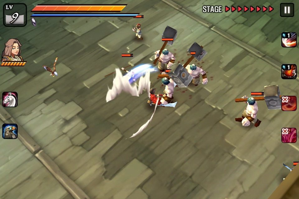 undead_slayer4-iphone_android-avrmagazine