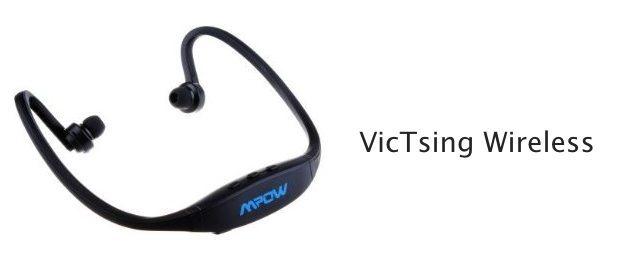 victings-wireless-avrmagazine