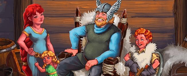 viking-saga-giochi-iphone-avrmagazine-Schermata 2014-03-06 alle 10.04.581
