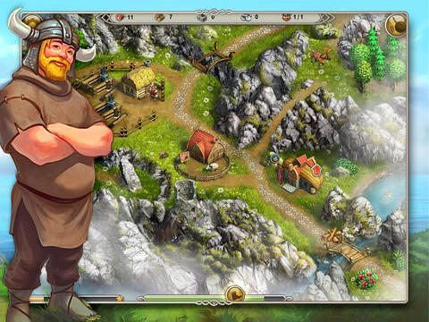 viking-saga-giochi-iphone-avrmagazine-screen480x480-15