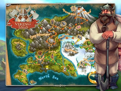 viking-saga-giochi-iphone-avrmagazine-screen480x4804