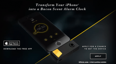 wake up and smell the bacon-accsori-iphone-1-avrmagazine