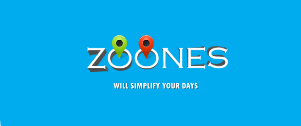 zoones-android