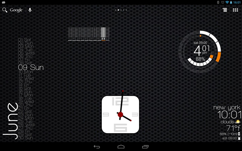 zooper_widget2-android-avrmagazine