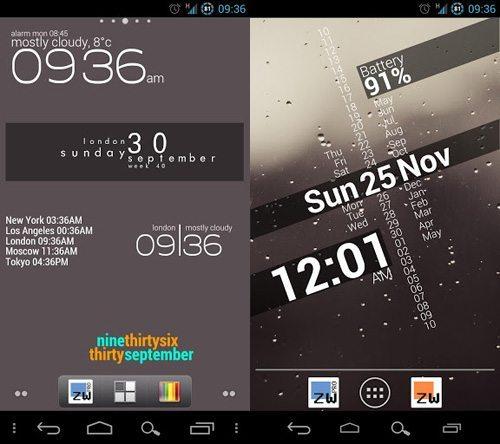 zooper_widget4-android-avrmagazine