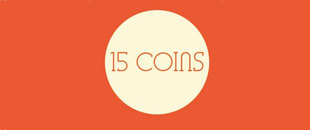 15-coins-giochi-iphone-logo-avrmagazine