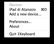 1keyboard-applicazioni-mac-2-avrmagazine