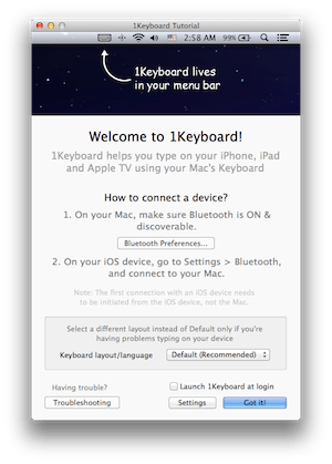1keyboard-applicazioni-mac-avrmagazine