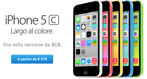 8gb_iphone5c_6c-avrmagazine