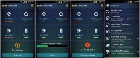 AVG-Mobile-AntiVirus-avrmagazine