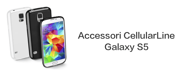 Accessori-Cellularline-Galaxy-s5-avrmagazine