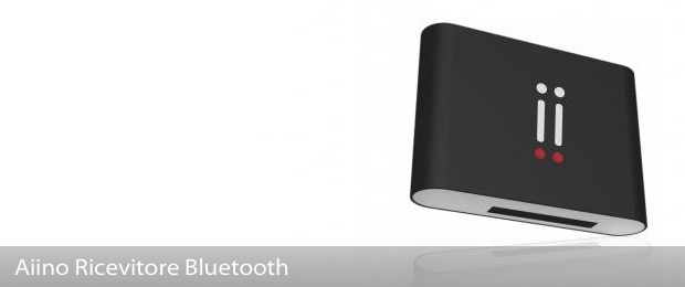 Aiino Ricevitore Bluetooth-logo-avrmagazine