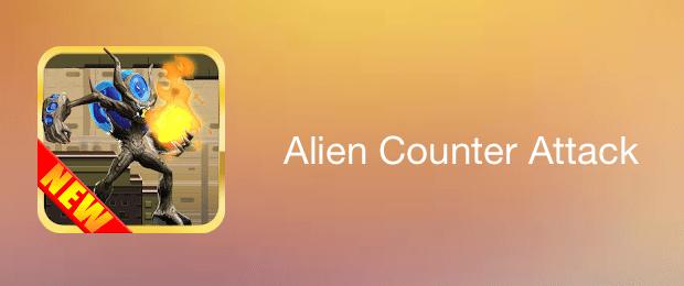 Alien Counter Attack-avrmagazine
