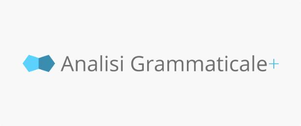 Analisi-Grammaticale-avrmagazine