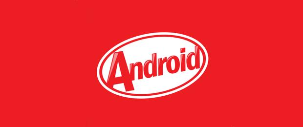 Android-4.4-kitkat-avrmagazine