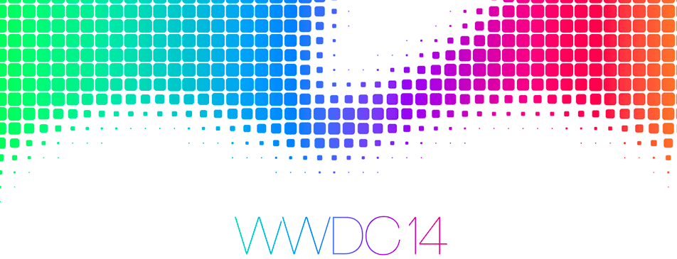 Apple-wwdc-2014-1-avrmagazine