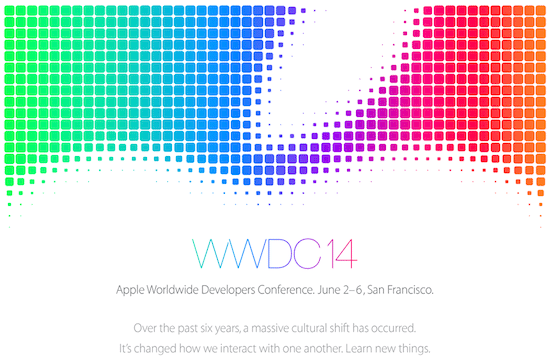 Apple-wwdc-2014-avrmagazine