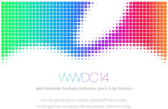 Apple-wwdc-2014-avrmagazine