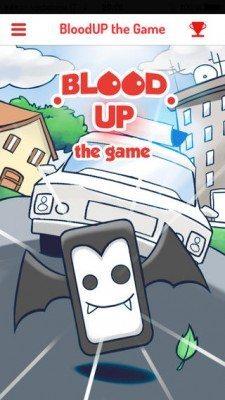 BloodUp-applicazione-iphone-ipad-1-avrmagazine