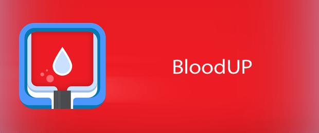 Bloodup-applicazioni-iphone-avrmagazine