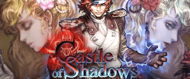 Castle of Shadows 2.0-avrmagazine