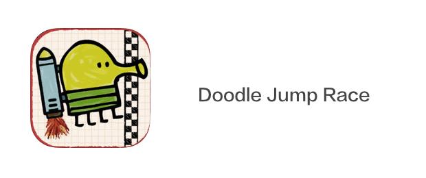 Doodle-Jump-Race-avrmagazine
