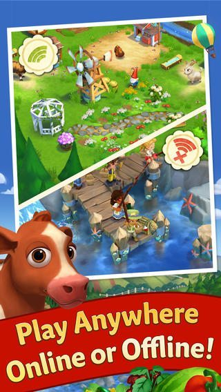 FarmVille 2-giochi-iphone-2-avrmagazine