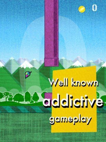 Flapptastic-giochi-iphone-1-avrmagazine