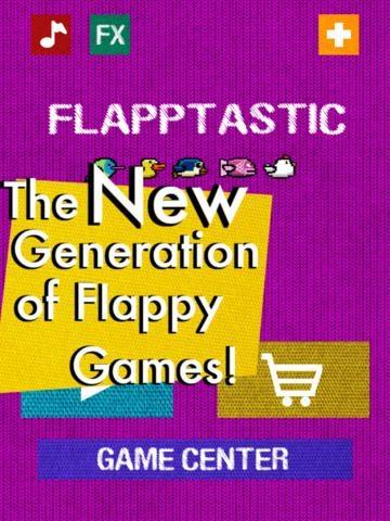 Flapptastic-giochi-iphone-2-avrmagazine
