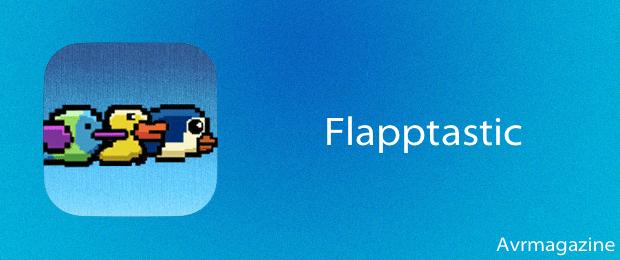 Flapptastic-giochi-iphone-avrmagazine