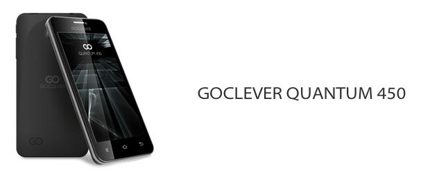 GOCLEVER QUANTUM 450-1-avrmagazine