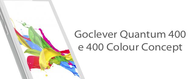 Goclever-quantum-400-avrmagazine