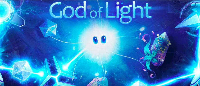 God of Light-avrmagazine